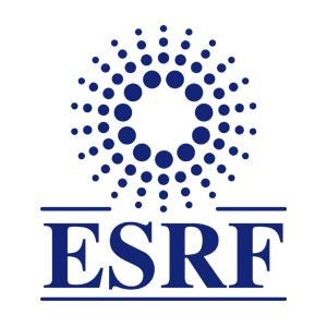 X-Probe, Team, European Synchrotron Radiation Facility, Synchrotron, Installation européenne de rayonnement synchrotron, Grenoble, France