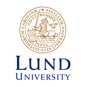 Lund University Logo - September 22 2017 Proposal Writing Workshop