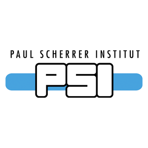 PSI, Paul Scherrer Institute, Villigen, Switzerland