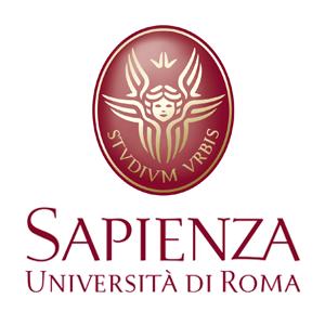 Sapienza, Università, Roma, Sapienza Università di Roma, UniRoma1, X-Probe