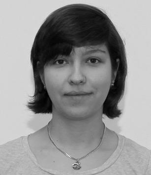 data processing, serial crystallography, X-ray free-electron lasers, XFELs, computer programs,  Aleksandra Tolstikova, crystallography