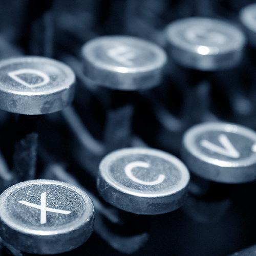 Proposal-writing-workshop