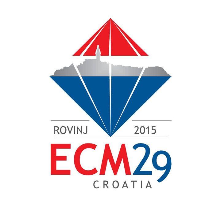 ECM29-Logo