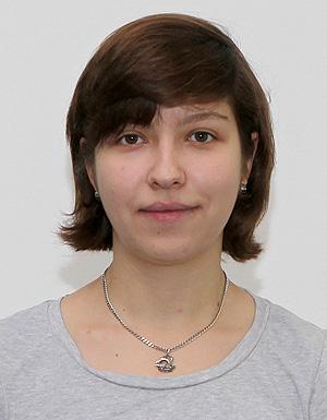 Alexandra-Tolstikova-Color