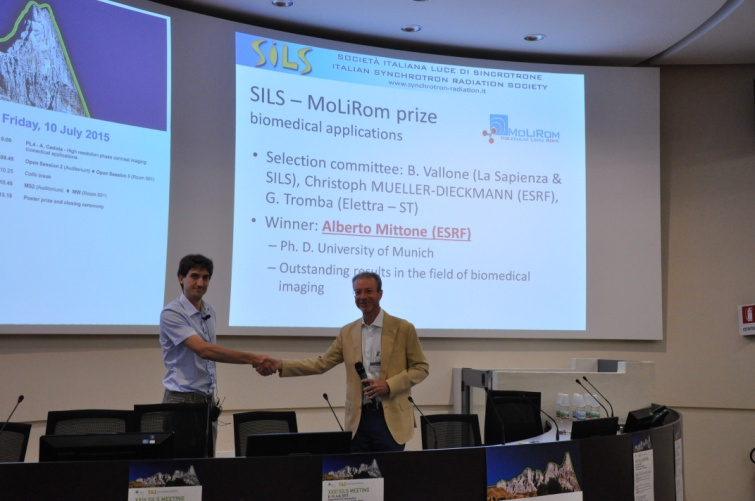 MoLiRom_prize_mittone