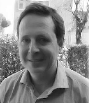 Prof. Alberto Boffi