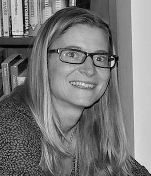 Dr. Gisela Brändén