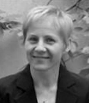 Dr. Margareta Ek