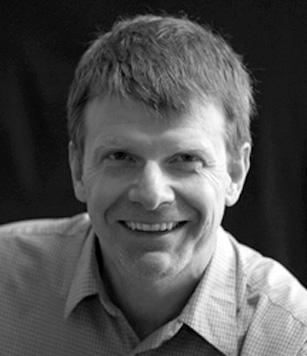 Prof Jorgen Larsson