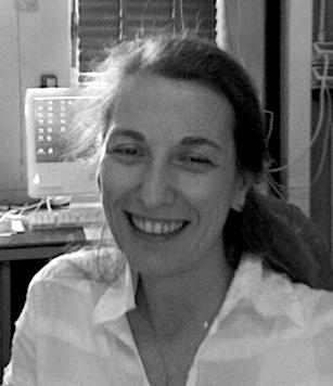 Prof Beatrice Vallone