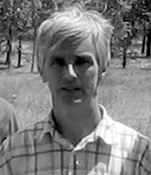Prof Michael Wulff