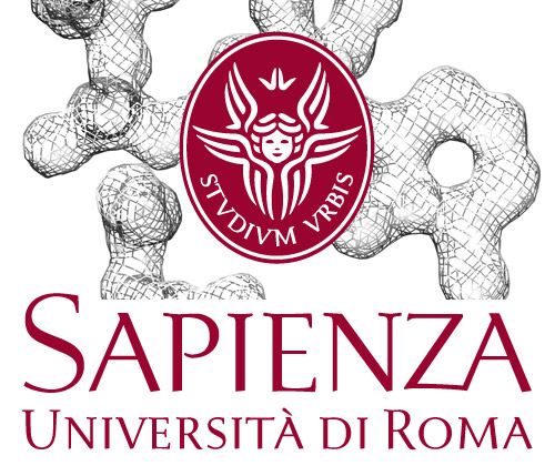 Meeting-01-Sapienza