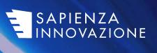 Sapienza-Innovazione
