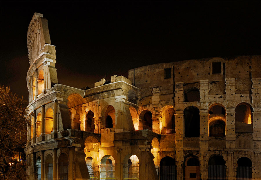 Rome-Feat2
