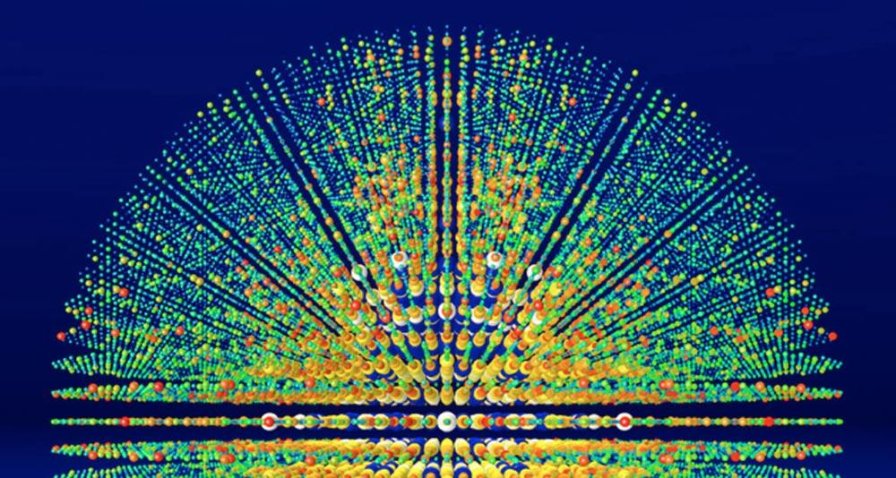 FELs-and-Synchrotrons2