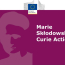 Day of celebration for the 20 years of 'Marie Sklodowska-Curie Actions'