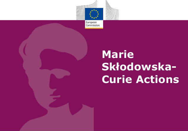 Day of celebration for the 20 years of Marie Sklodowska-Curie Actions