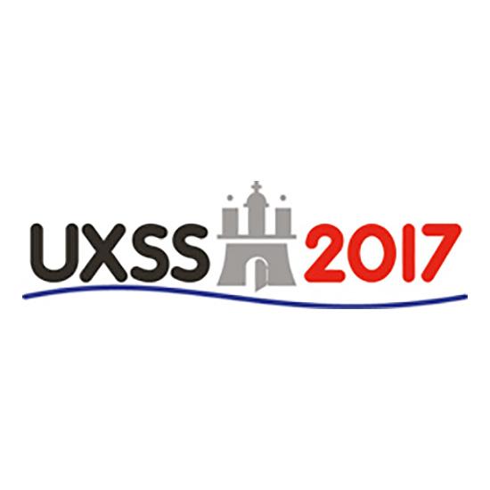 UXSS-2017-Logo